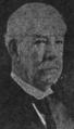 Benjamin Carl Unseld.png