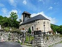 Benqué-Dessous église (2).jpg