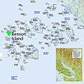Bensonmap.jpg