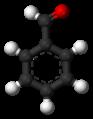 Benzaldehyde-3D-balls-B.png