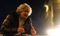 Beppe Grillo 2.tiff