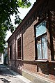 Berdyansk-2017 Shevchenka Str. 56 Dwelling House of Gardman Koval 02 (YDS 5188).jpg