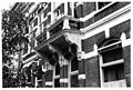 Berg en Dalseweg 19 - 21 - balkon (pand gebouwd ca. 1885) - F78519 - Van der Grinten.jpg