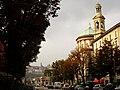 Bergamo - Via Papa Giovanni - panoramio.jpg