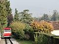 Bergamo - panoramio (6).jpg