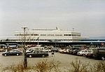 Bergen Airport terminal.jpg