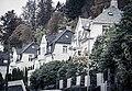 Bergenshus (145208).jpg