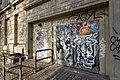 Berghain Berlin Entrance.jpg