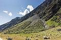 Bergtocht van Lavin door Val Lavinuoz naar Alp dÍmmez (2025m.) 11-09-2019. (d.j.b) 11.jpg
