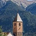 Bergtocht van Val Sinestra naar Ramosch 15-09-2019. (actm.) 13.jpg