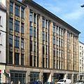 Berlin, Mitte, Brunnenstrasse 188-190, Industriehaus Rosenthaler Tor.jpg