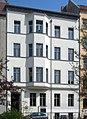 Berlin, Mitte, Koppenplatz 10, Mietshaus.jpg