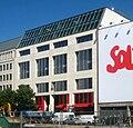 Berlin, Mitte, Unter den Linden 74, Geschäfts- und Wohnhaus 01.jpg