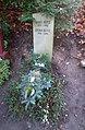 Berlin, Westend, Friedhof Heerstrasse, Grab Hans Beitz.jpg