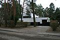 Berlin-Kladow Zingerleweg 29 31 LDL 09085843.JPG