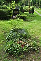 Berlin-Neukölln Old St. Jacobi churchyard 07 (41676449282).jpg