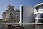 Berlin- Bundestag by the Spree - 3631.jpg