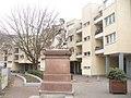 Berlin - Mehringplatz - geo.hlipp.de - 33124.jpg