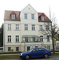 Berlin Blankenburg Alt-Blankenburg 38 (09040435).JPG