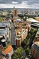 Berlin Daimler complex - panoramio.jpg