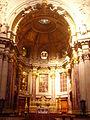 Berlin Dom Innen Chor 1.JPG