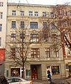 Berlin Prenzlauer Berg Heinrich-Roller-Straße 10 (09065227).JPG