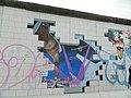 Berlin Wall6325.JPG