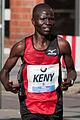 Berlin marathon 2012 buelowstrasse between kilometers 36 and 37 30.09.2012 10-56-11.jpg