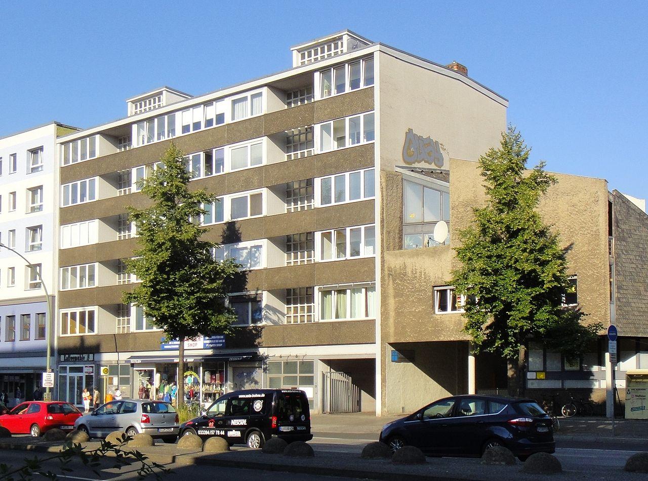 File Berlin Schoeneberg Hauptstrasse 09 03 01