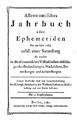 Berliner Ephemeriden 1783.png