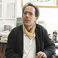 Bernard-Stiegler.jpg