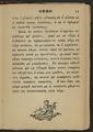 Beron primer page 15.png
