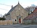 Berriew, Montgomeryshire 15.JPG