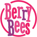 Berry Bees (TV series) logo.png