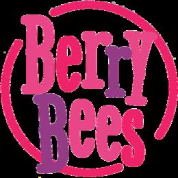 Berry Serie