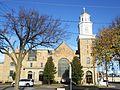 Berwick PA 1st United Methodist.jpg
