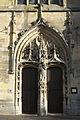 Bessancourt Saint-Gervais-Saint-Protais 452.jpg