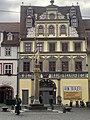 Besuch in Erfurt 2019 23 53 04 754000.jpeg