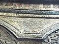Bet Maryam, Lalibela - panoramio (19).jpg