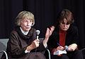 Betsy Blair (Amiens nov 2007) 14.jpg