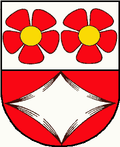 Bettwiesen-Blazono