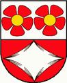 Bettwiesen-Blazono.png