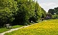 Beverley Westwood IMG 1348.JPG - panoramio.jpg