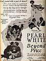 Beyond Price (1921) - 2.jpg