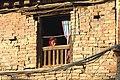 Bhaktapur, Nepal (23398710580).jpg