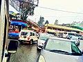 Bhowali Chouraha.jpg
