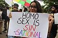 Bhubaneswar Pride Parade 2018 06.jpg