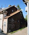 Białystok, dom, 1 poł. XIX, Warszawska 31 - 03.jpg