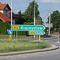 Biala-Podlaska-19MHZENQ-road-signs.jpg