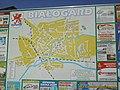 Bialogard-map-080516-16.jpg